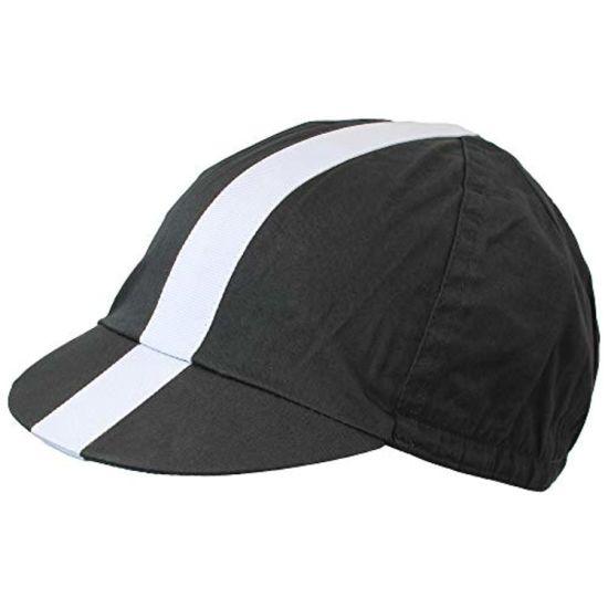 Sedex Audit Wholesale Custom Outdoors Sun Proof Breathable Lightweight Bike Cap