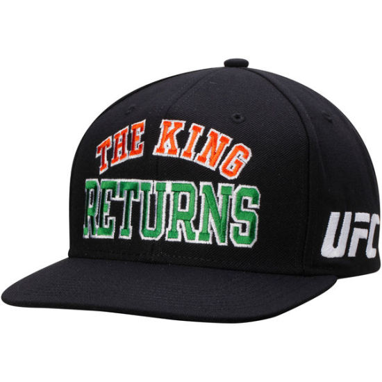 Wholesale Custom Men鈥瞫 Promotional Hip Hop Embroidery Adjustable Snapback Caps
