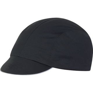 Sedex Audit Wholesale Polyester Dry-Fit Adjustable Fitted Riding Blank Cycling Cap